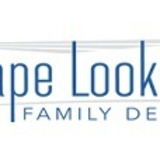 Cape Lookout Family Dental