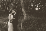 Wedding Photography of Tracey Warbey Photography