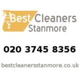 Best Cleaners Stanmore