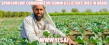 Receive free emails to discover your matching jobs in Afghanistan, Afghan jobs, job in Afghanistan as well as Kabul jobs with our help at Yes.Af.
