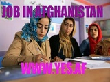 If you are searching and apply jobs in kabul so yes.af is one of them. Here you get  find all types afghan jobs.