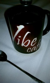Profile Photos of Vibe Cafe