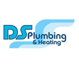 DS Plumbing & Heating
