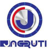 Jagruti Conveyor Belts Pvt. Ltd.