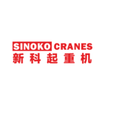 Henan Sinoko Cranes Co.,Ltd