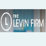 The Levin Firm - Bucks County Car Accident Lawyers and Personal Injury