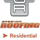 Gresham Roofing and Construction