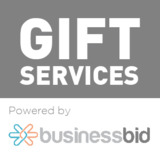 Corporate Gifts & Promtional Items