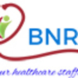 BNR Agency UK
