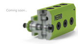 Profile Photos of Kerr Pumps