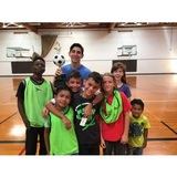 Profile Photos of Boys and Girls Club of the South Coast Area
