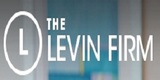 Profile Photos of The Levin Firm