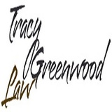Profile Photos of Tracy Greenwood Law