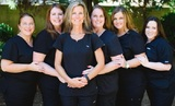 Amason Family Dentistry<br />