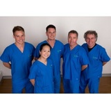 Profile Photos of Sydney Holistic Dental Centre