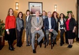 Profile Photos of Webb Financial Group