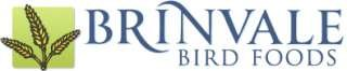 Brinvale Bird Foods Ltd