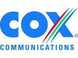 Profile Photos of Cox Communications