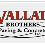 Vallati Brothers Paving & Concrete