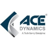 ACEDYNAMICS - Water Treatment Plant Manufacturing Company