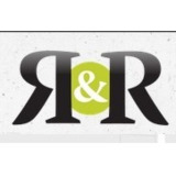 R&R Foundation Specialists