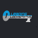 Leading Locksmiths