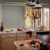 The Louver Shop Pensacola - Shutters, Shades and Blinds.