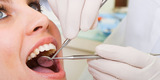 Profile Photos of ADS Exton Dentures