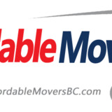 PL Affordable Moving