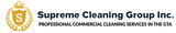 Supreme Cleaning Group Inc, Markham