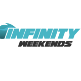 Infinity Weekends