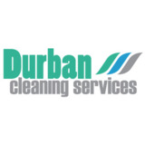 Durban Cleaning Services