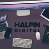 Halpin Digital