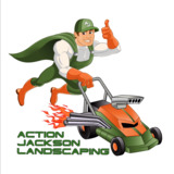 Action Jackson Landscaping
