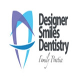 Cosmetic dentist Missouri City TX