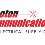 Photon Communications & Electrical Supply Co.