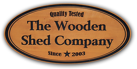 Profile Photos of The Wooden Shed Company 875 German Road, - Photo 1 of 2