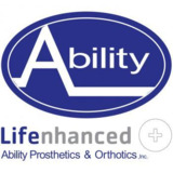 Ability Prosthetics & Orthotics, Inc.