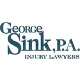 George Sink, P.A. Injury Lawyers 1440 Broad River Rd