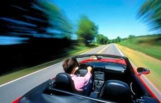 Emercency Driving Test and Car Hire for Test London