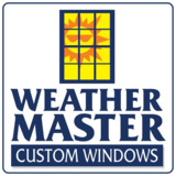 WeatherMaster Windows