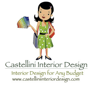 Castellini Interior Design