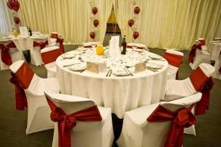 Lincoln Wedding Hire