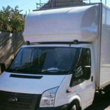 Paul Cargill Removals and deliveries