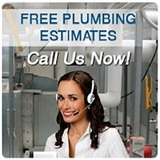 Emergency Plumbers Castle Hill NSW Hills Emergency Plumbing Pros 4 Larool Cres