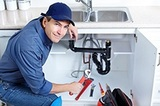 Local Plumber Castle Hill NSW Hills Emergency Plumbing Pros 4 Larool Cres