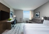Profile Photos of Cincinnati Marriott North