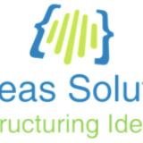 Scideas Solutions Pvt Ltd.