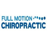 Full Motion Chiropractic