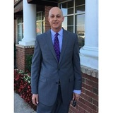 Profile Photos of Law Offices of Roger Ghai